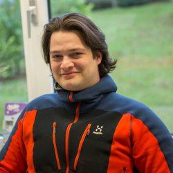 Tomislav Ljubica