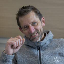 Jens Pobel_Head of Fleetmanagement